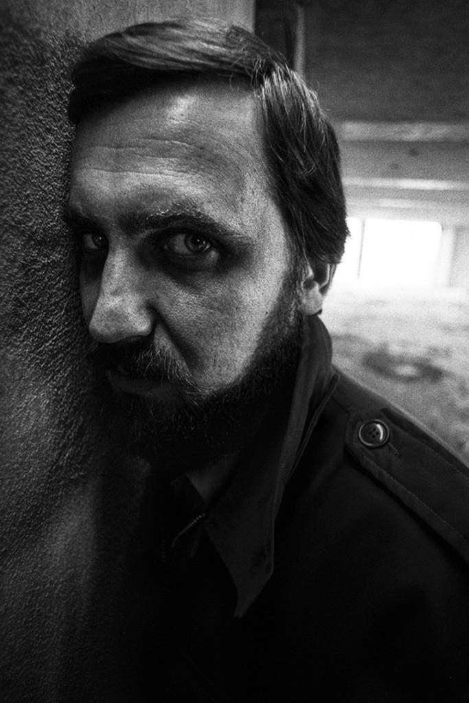PL-Janusz-Kijowski-–-rezyser-director-683x1024-683x1024