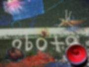 oboto.jpg