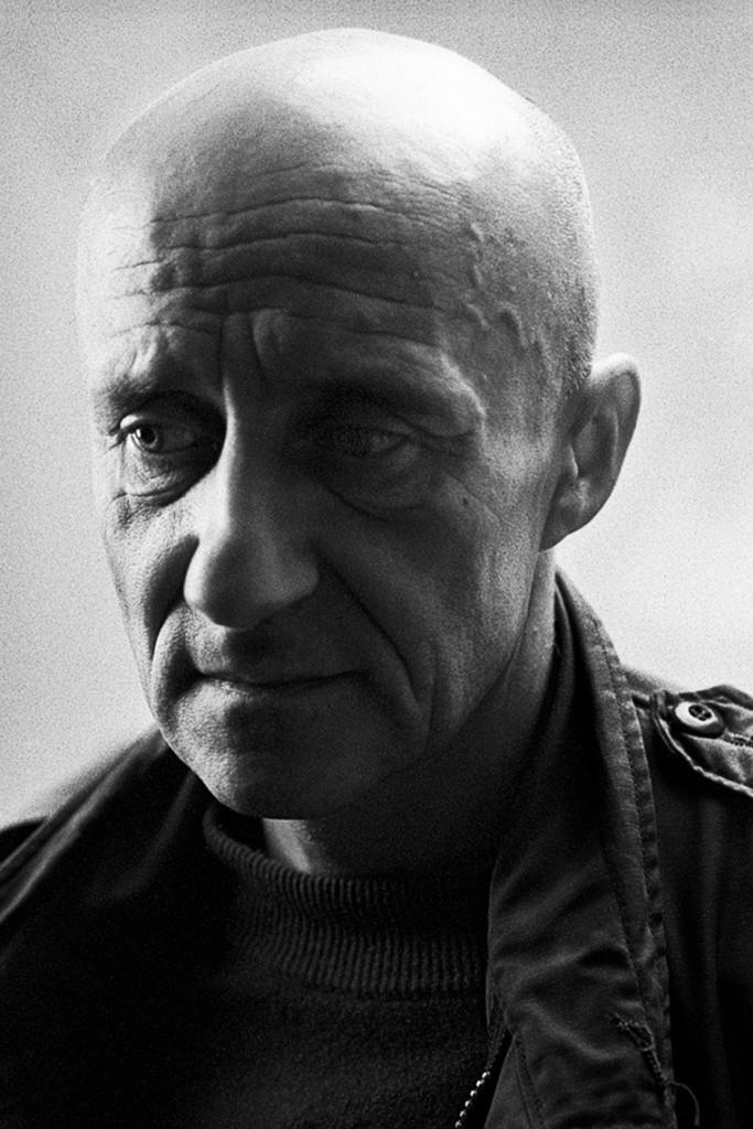 PL-Marek-Walczewski-–-aktor-actor-683x1024-683x1024