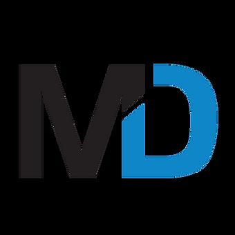 logo_crop_macro_dental_lab
