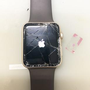 Apple Watch Repair Malaysia 6.png