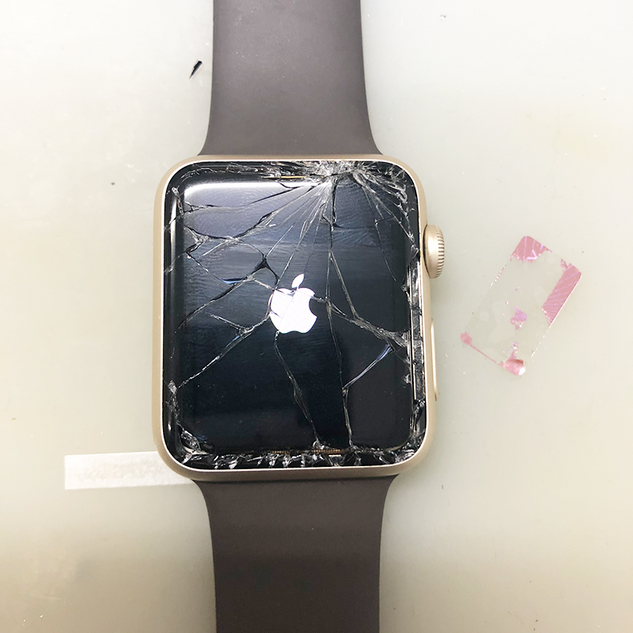 Apple Watch Repair Malaysia 6.png