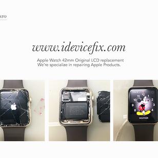 Apple Watch Repair Malaysia 1.png