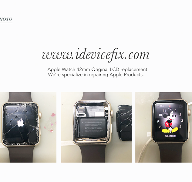 Apple Watch Repair Malaysia 1.png