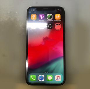 iPhone Repair Malaysia 4.png