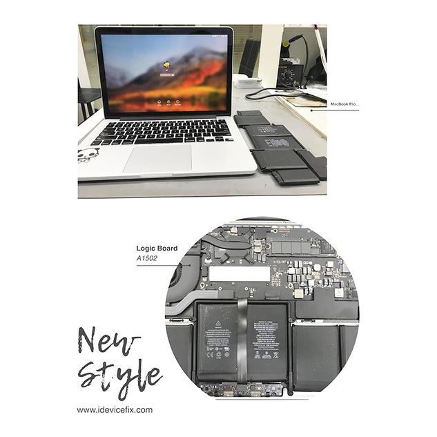 Mac Book Repair Malaysia 5.png