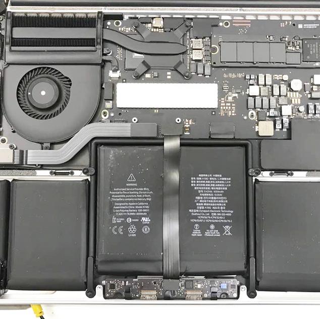 Mac Book Repair Malaysia 2.png