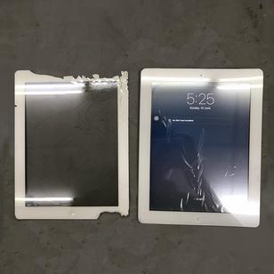 iPad Repair Malaysia 7