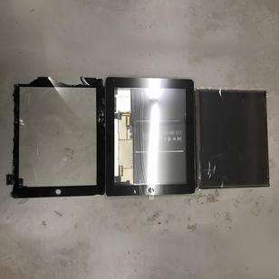 iPad Repair Malaysia 1
