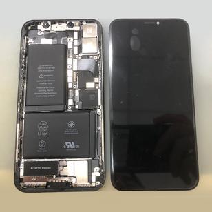 iPhone Repair Malaysia 6.png