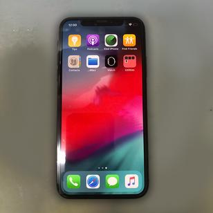 iPhone Repair Malaysia 3.png