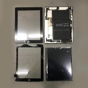 iPad Repair Malaysia 13