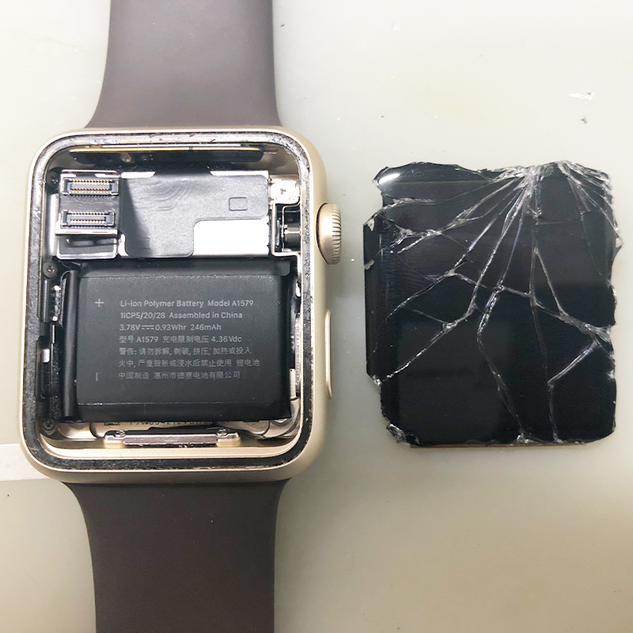 Apple Watch Repair Malaysia 4.png
