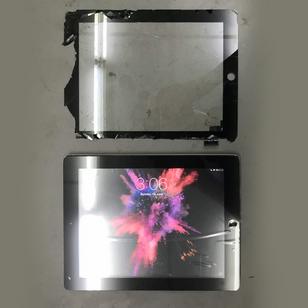 iPad Repair Malaysia 12