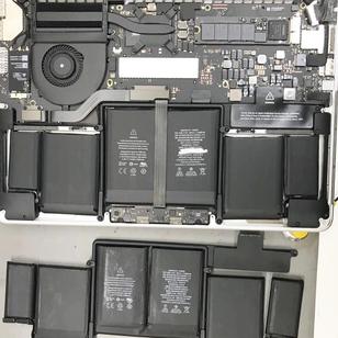 Mac Book Repair Malaysia 1.png