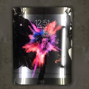 iPad Repair Malaysia 8