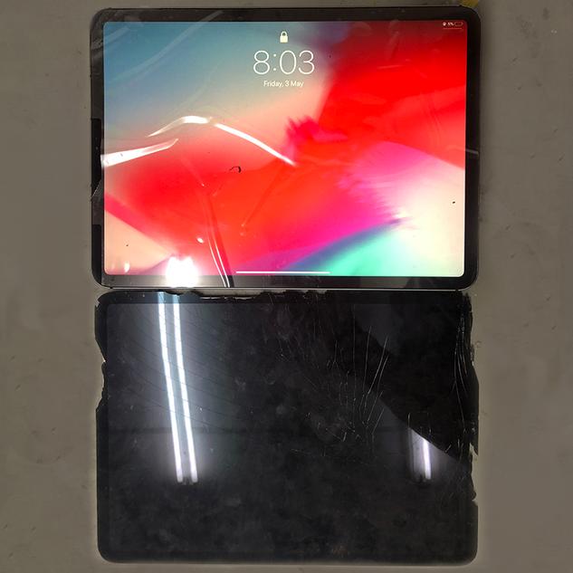 iPad Repair Malaysia 3