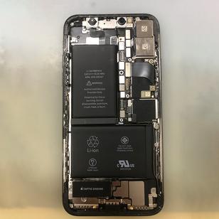 iPhone Repair Malaysia 5.png