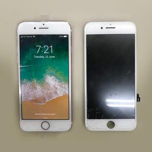 iPhone Repair Malaysia 8.png