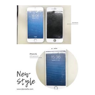 iPhone Repair Malaysia 14.png
