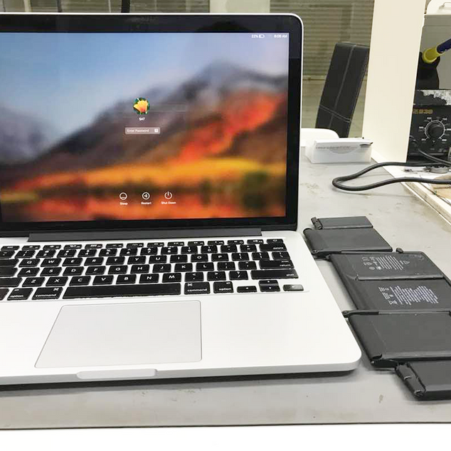 Mac Book Repair Malaysia 4.png