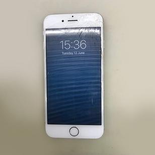 iPhone Repair Malaysia 10.png