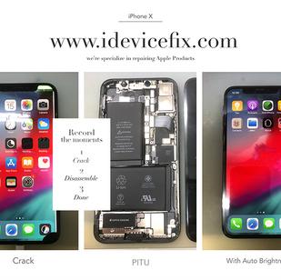 iPhone Repair Malaysia 1.png