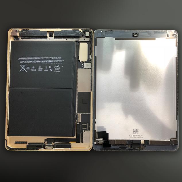 iPad Repair Malaysia 5