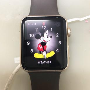 Apple Watch Repair Malaysia 2.png