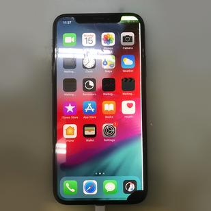 iPhone Repair Malaysia 7.png