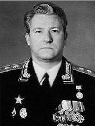 volkov-aleksandr-petrovich4.jpg