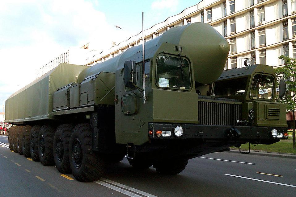 Raketa-Rubezh_RS-26.jpg