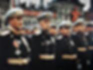 Адмиралы1.jpg