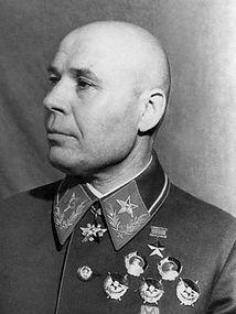 Маршал_Тимошенко_1940_01.jpg