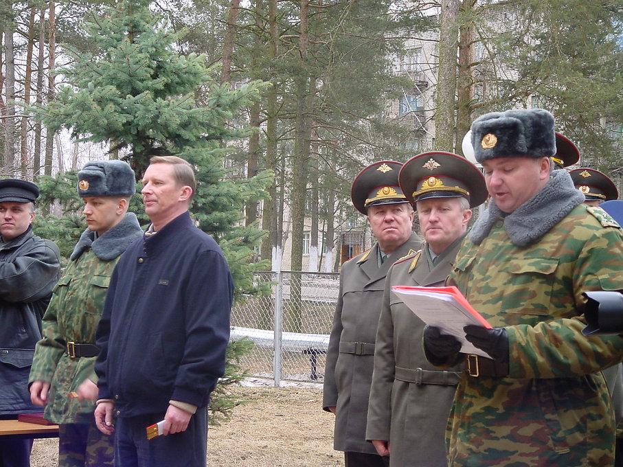 МО Иванов 27.03.02 (9).JPG