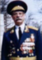 orlov_oe1.jpg