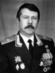 генерал 89г.jpg