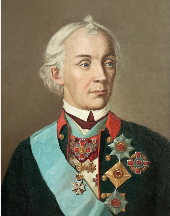 Суворов.JPG