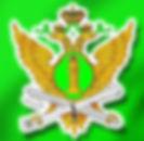 na-sayt-v-banner.jpg
