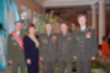День дивизии 2008.JPG