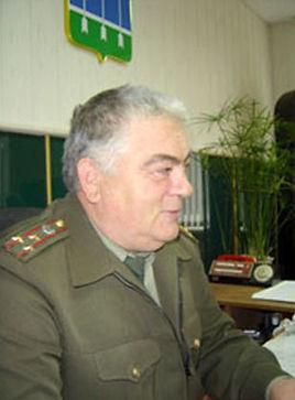 дир.JPG