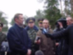 МО Иванов 27.03.02 (1).JPG