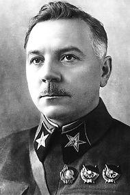 Kliment-Voroshilov.jpg