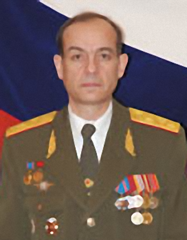 kuzichkin.png