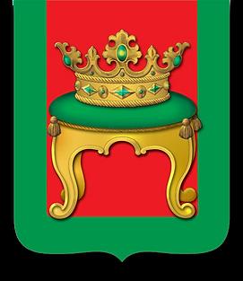 Gerb-Kalininskogo-r-na.png