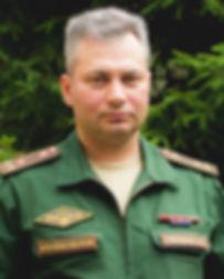 Рябченко .jpg
