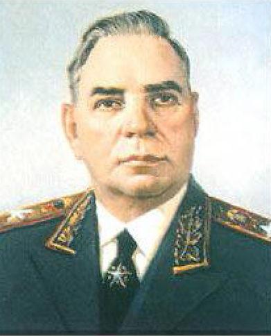 КРЫЛОВ Николай Иванови1.jpg