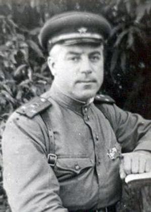 полковник Соколов.JPG