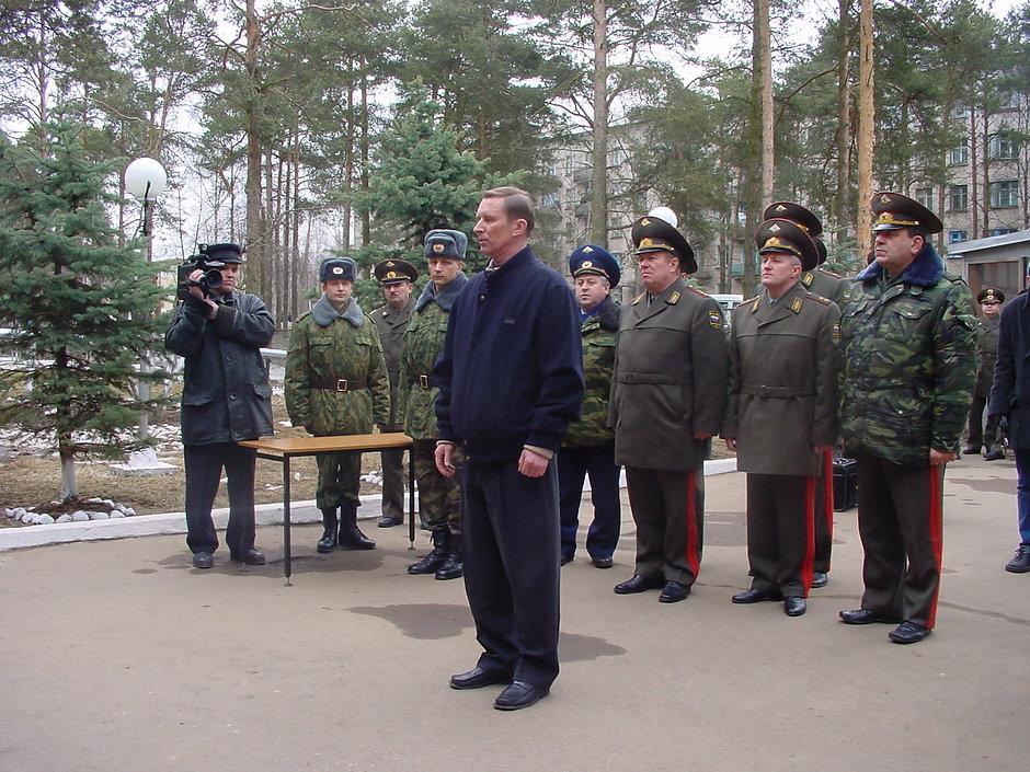 МО Иванов 27.03.02.JPG