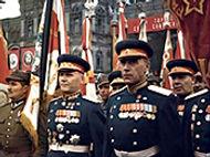 Генералы 111.jpg